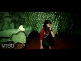 Jesse Thomas - You I Want - Music Video