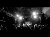 MASTERS OF BASS | Kim, BigBen & Reeps One | Showcase UK Championship 2012