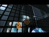Смешной кооператив в Portal 2 - #6 [Co-op Fun]