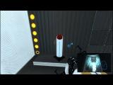 Смешной кооператив в Portal 2 - #7 [Co-op Fun #2]