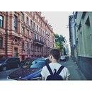 Julia Arskaya фото #35