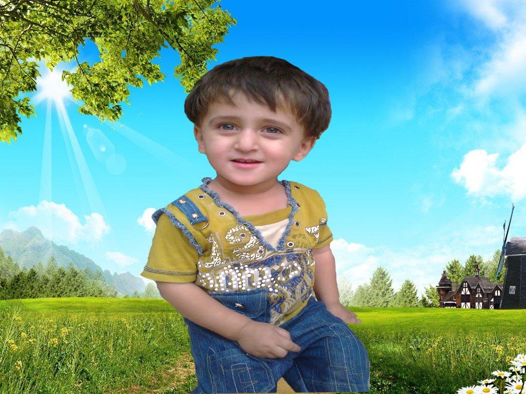 Fawad Khan - фото №1