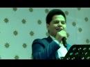Mekan Atayew - Toy aydymlary (Eldar Ahmedow toyy) 2014 HD
