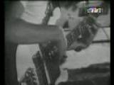 Leb i Sol - Aber dojde Donke 1978 Леб и Сол - Абер доде Донке