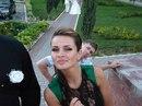 Оксана Савенко. Фото №16