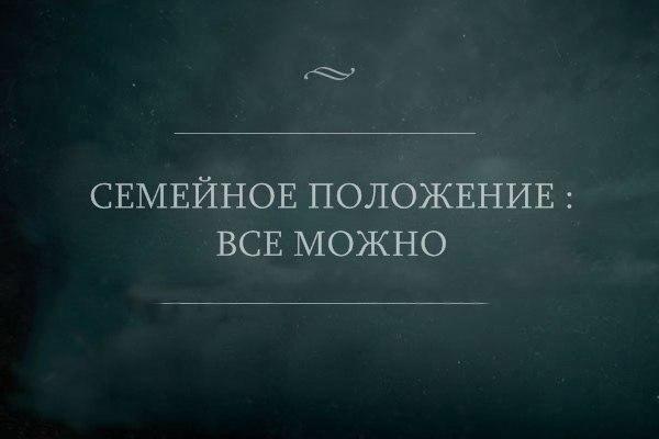 http://cs607516.vk.me/v607516478/3587/z1b4Hbu_8NI.jpg