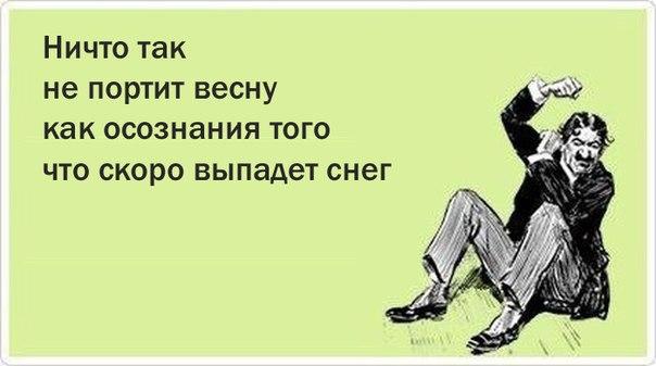 http://cs607516.vk.me/v607516478/358e/yPG7IbCBKxk.jpg