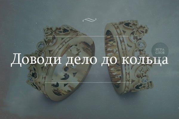 http://cs607516.vk.me/v607516478/3706/JAN3qHxc8ss.jpg