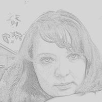 Анастасия Огорелышева