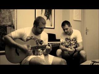 Toma Zdravkovic - Pesme moje ( Bojan i Stefan COVER )
