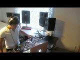 Costel van Dein Take off Noise podcast 001