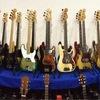 Гитара для начинающих