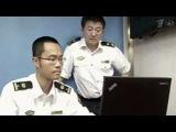 Появился небольшой просвет в истории с таинственным исчезновением `Боинга` в Малайзии - Первый канал