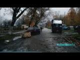 Форсаж 5 по-русски