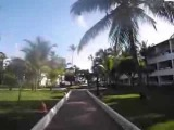 Occidental Grand Punta Cana 5* (Доминикана/Пунта Кана). Видеообзор туристов