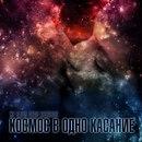 Саша Дорошенко фото #39