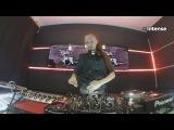 CD Babe - Live @ Radio Intense & Promo DJ TV. vol 3