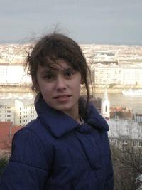 Яна Кулакова