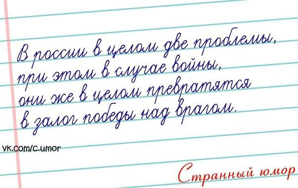 Ольга Васильевна Гобозова. - Страница 5 IFUYNP-Jv9Q