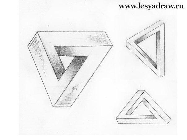 Схемы и описания вязания крючком ...: vk.com/club61286782