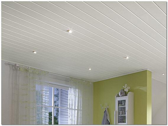 Peinture plafond technique colombes demande de devis for Technique peindre plafond