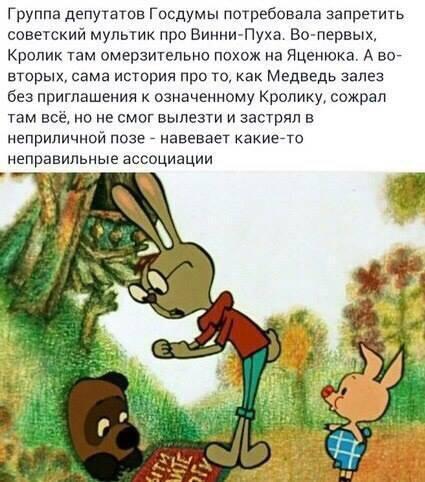 http://cs607531.vk.me/v607531958/5d7f/uM1LkdYep50.jpg