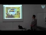 Юрий Ветров (Mail.Ru) — Конференция Usability Week Amsterdam 2012