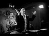 Мой сет back2back с dj Jimice feat. MC Jaxxon в радио-шоу