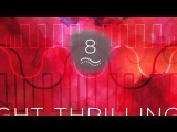 Meet the Thrill by We-Vibe™