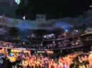 WWE - Shawn Michaels Wrestlemania 12 Entrance ( Wacht )
