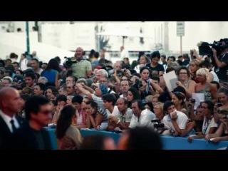 Видео к фильму «» (2012): Венеция-2012: Премьера фильма «Грязные игры»