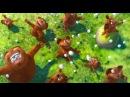 Лоракс / Dr. Seuss' The Lorax (2012) Трейлер