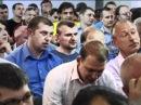 Телеканал СМАРТ Українська таксомоторна асоціація