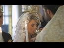 Браки заключаются на небесах...