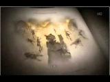 Assassin's Creed III -- Tyranny of King Washington DLC debut trailer
