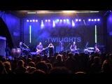 Vanessa Amorosi - Encore - Live Zoo Twilights 2012 Melbourne - Pt3