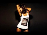 Offer Nissim feat. Epiphony &amp Elisete -Million Stars(Original Club Mix Dj Akken Intro Edit).wmv