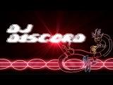 DJ D1SC0RD-Bring The Chaos