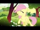 [MLP PMV] Flutter Todd: Green Fillies & Linnet Bucks (Sweeney Todd)