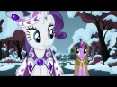 My Little Pony: Friendship Is Magic Сезон 2 Серия 11 [Русская озвучка]