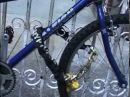 Hal Ruzal Grades Your Bike Locking
