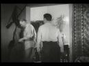 Человек меняет кожу. 1 серия (Таджикфильм,1959)