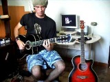 God Gave Rock And Roll to You (Acoustic Theme by Wesley Desiderio)