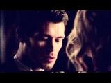 Klaus, Elijah, Kol    This is my town