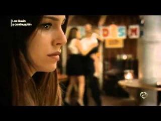 EL BARCO - Series TV 2011 - ANTENA 3 TV