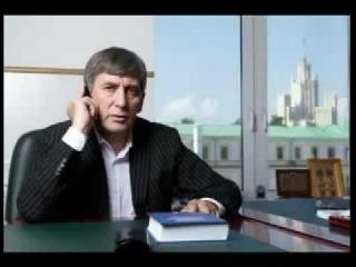Вольнов VS Дагир Хасавов