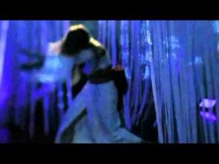 Julie Zenatti La vie fait tout ce quelle veut Lyrics Vidéo.mp4