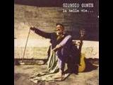 Giorgio Conte - Vieille Chanson
