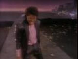 Клип Michael Jackson — Billie Jean (full version) смотреть онлайн бесплатно