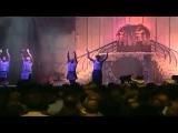 DJ Bobo - Let The Dream Come True (Live 1998)